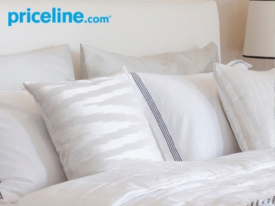 400x300 priceline hotels