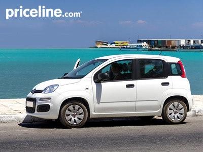 400x300 priceline car.jpg?ch=width%2cdpr%2csave data&auto=format%2ccompress&dpr=2&format=jpg&w=250&h=187