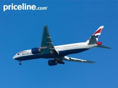 400x300 priceline flight