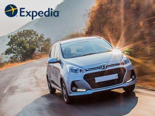400x300 expedia car.jpg?ch=width%2cdpr%2csave data&auto=format%2ccompress&dpr=2&format=jpg&w=250&h=187