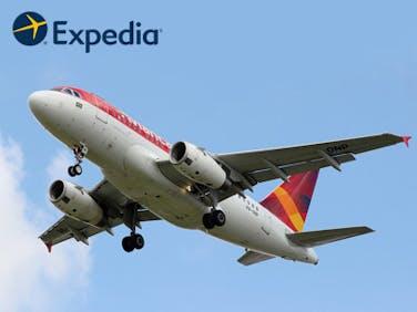 400x300 expedia flights
