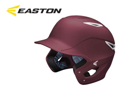 Helmets.jpg?ch=width%2cdpr%2csave data&auto=format%2ccompress&dpr=2&format=jpg&w=250&h=187