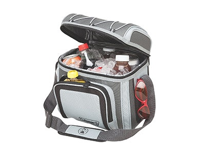 Product amazoncooler.jpg?ch=width%2cdpr%2csave data&auto=format%2ccompress&dpr=2&format=jpg&w=250&h=187