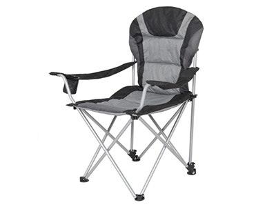 Product jet foldchair.jpg?ch=width%2cdpr%2csave data&auto=format%2ccompress&dpr=2&format=jpg&w=250&h=187