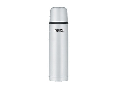 Product thermos.jpg?ch=width%2cdpr%2csave data&auto=format%2ccompress&dpr=2&format=jpg&w=250&h=187