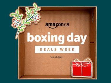 Boxingday amazon 400x300