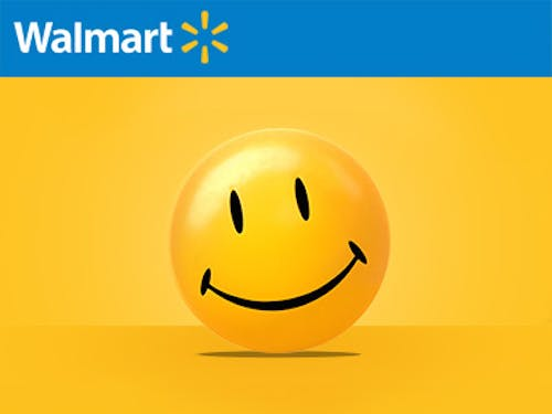 Shop With Walmart Earn Cash Back At Flipgive