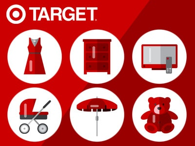 400x300 target deals.jpg?ch=width%2cdpr%2csave data&auto=format%2ccompress&dpr=2&format=jpg&w=250&h=187