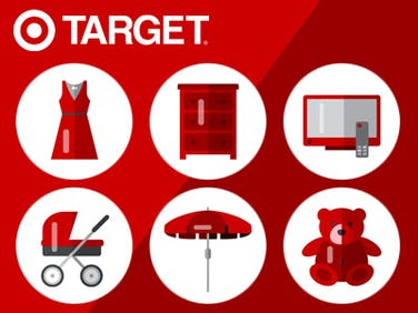 400x300 target deals