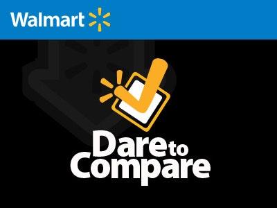 400x300 walmart daretocompare.jpg?ch=width%2cdpr%2csave data&auto=format%2ccompress&dpr=2&format=jpg&w=250&h=187