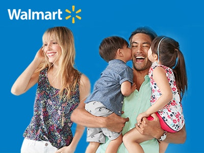 400x300 walmart summerclothingsavings