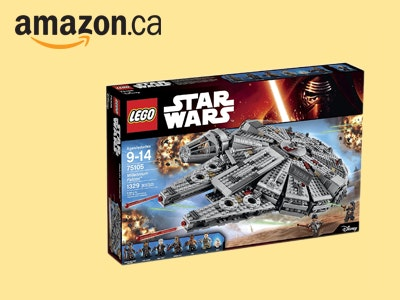 400x300 amazon toydeals