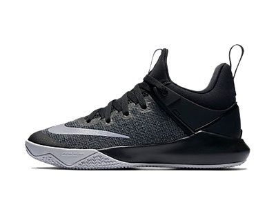 Nikezoomshiftwomens.jpg?ch=width%2cdpr%2csave data&auto=format%2ccompress&dpr=2&format=jpg&w=250&h=187