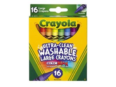 Crayola16ctwashablecrayons.jpg?ch=width%2cdpr%2csave data&auto=format%2ccompress&dpr=2&format=jpg&w=250&h=187