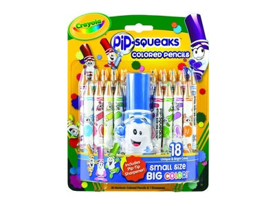 Crayolapipsqueekscoloredpencils.jpg?ch=width%2cdpr%2csave data&auto=format%2ccompress&dpr=2&format=jpg&w=250&h=187