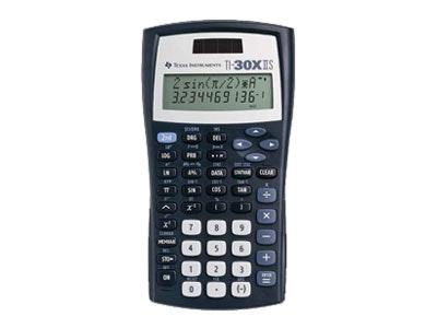 Texasinstrumentsti30x.jpg?ch=width%2cdpr%2csave data&auto=format%2ccompress&dpr=2&format=jpg&w=250&h=187