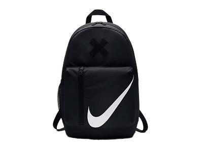 Nikeelementalbackpack1.jpg?ch=width%2cdpr%2csave data&auto=format%2ccompress&dpr=2&format=jpg&w=250&h=187