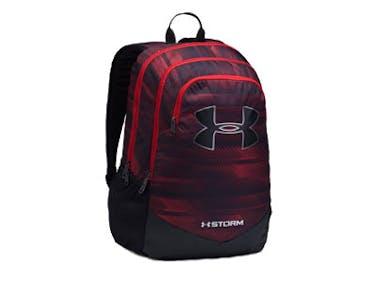 Uastormbackpack