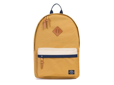 Parklandmeadowbackpack