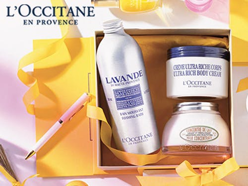 400x300 loccitane spring.png?ch=width%2cdpr%2csave data&auto=format%2ccompress&dpr=2&format=jpg&w=250&h=187