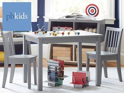 400x300 pbk furniture