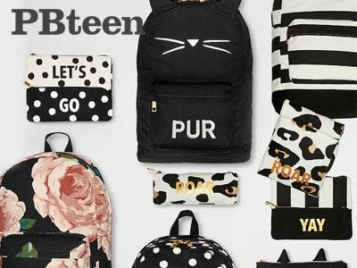 400x300 backpacks
