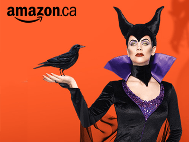 400x300 amazon halloween18