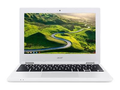 Acer116chromebook.jpg?ch=width%2cdpr%2csave data&auto=format%2ccompress&dpr=2&format=jpg&w=250&h=187