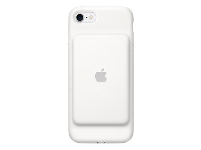 Product apple batterycase.jpg?ch=width%2cdpr%2csave data&auto=format%2ccompress&dpr=2&format=jpg&w=250&h=187