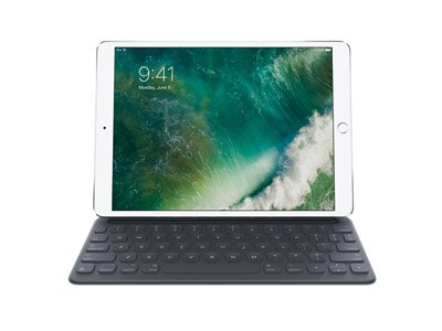 Product apple ipadkeys.jpg?ch=width%2cdpr%2csave data&auto=format%2ccompress&dpr=2&format=jpg&w=250&h=187