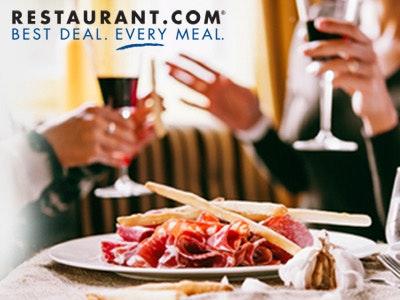 400x300 restaurant.jpg?ch=width%2cdpr%2csave data&auto=format%2ccompress&dpr=2&format=jpg&w=250&h=187