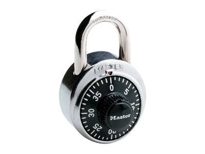 Targetmasterpadlock.jpg?ch=width%2cdpr%2csave data&auto=format%2ccompress&dpr=2&format=jpg&w=250&h=187