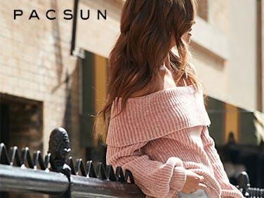 400x300 pacsun womens