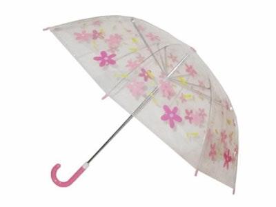 Jetkidsumbrella.jpg?ch=width%2cdpr%2csave data&auto=format%2ccompress&dpr=2&format=jpg&w=250&h=187