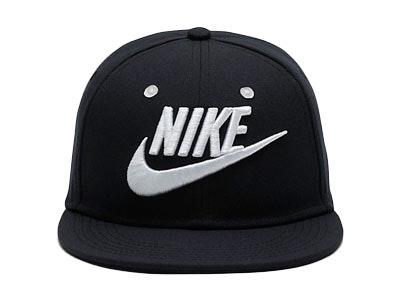 Nikefuturatruesnapbackhat.jpg?ch=width%2cdpr%2csave data&auto=format%2ccompress&dpr=2&format=jpg&w=250&h=187