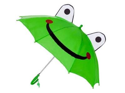 Walmartkidscharacterumbrella.jpg?ch=width%2cdpr%2csave data&auto=format%2ccompress&dpr=2&format=jpg&w=250&h=187