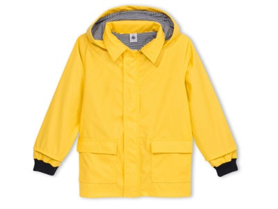 Petitbateauiconicraincoat.jpg?ch=width%2cdpr%2csave data&auto=format%2ccompress&dpr=2&format=jpg&w=250&h=187