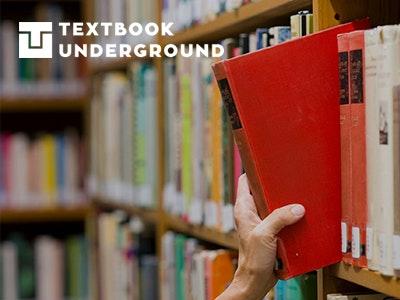 400x300 textbookunderground.jpg?ch=width%2cdpr%2csave data&auto=format%2ccompress&dpr=2&format=jpg&w=250&h=187