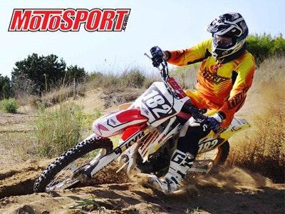 400x300 motosport.jpg?ch=width%2cdpr%2csave data&auto=format%2ccompress&dpr=2&format=jpg&w=250&h=187