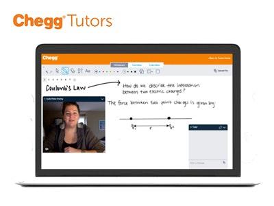 400x300 chegg tutors.jpg?ch=width%2cdpr%2csave data&auto=format%2ccompress&dpr=2&format=jpg&w=250&h=187