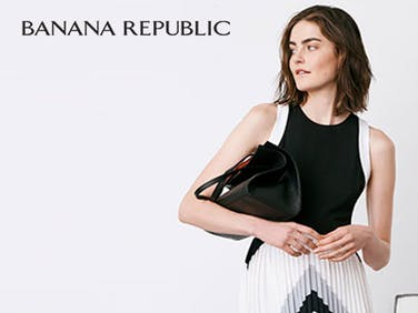 400x300 banana republic