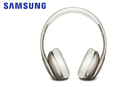 400x300 samsung audio.jpg?ch=width%2cdpr%2csave data&auto=format%2ccompress&dpr=2&format=jpg&w=250&h=187