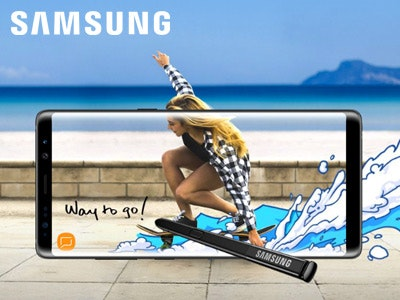 400x300 samsung mobile note8.jpg?ch=width%2cdpr%2csave data&auto=format%2ccompress&dpr=2&format=jpg&w=250&h=187