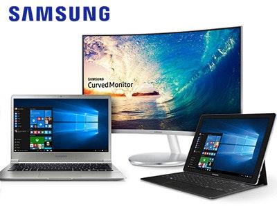400x300 samsung computers.jpg?ch=width%2cdpr%2csave data&auto=format%2ccompress&dpr=2&format=jpg&w=250&h=187