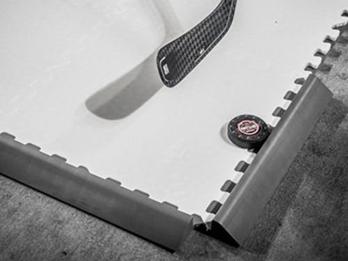 400x300 hockeyshot puckstopper.jpg?ch=width%2cdpr%2csave data&auto=format%2ccompress&dpr=2&format=jpg&w=250&h=187