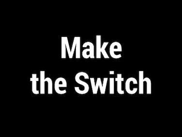 400x300 tmobile switch