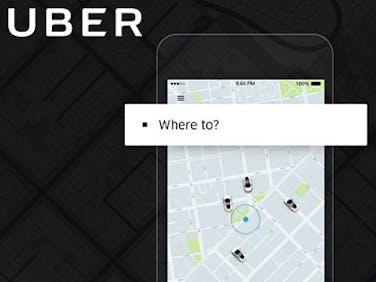 400x300 uber