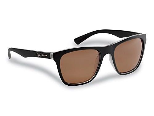 0d29427f72b 31kv5t5ixcl.jpg ch width%2cdpr%2csave data auto format%2ccompress dpr.  Flying Fisherman Fowey Polarized Sunglasses ...