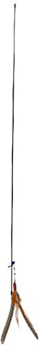 11kzwuybk9l.jpg?ch=width%2cdpr%2csave data&auto=format%2ccompress&dpr=2&format=jpg&w=250&h=187