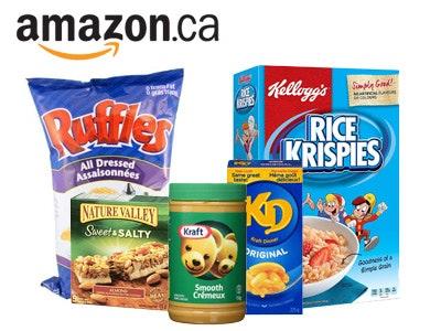 400x300 amazon grocery
